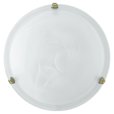 Світильник Eglo SALOME 7901