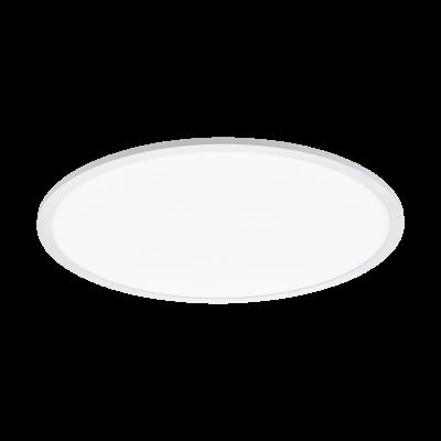 Светильник Eglo SARSINA-C 97961