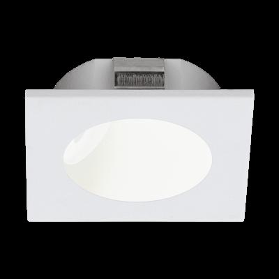 Світильник вбудований для сходів Eglo ZARATE 96901