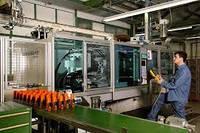 Производство пластмассовых изделий на ваших или на наших пресс-формах