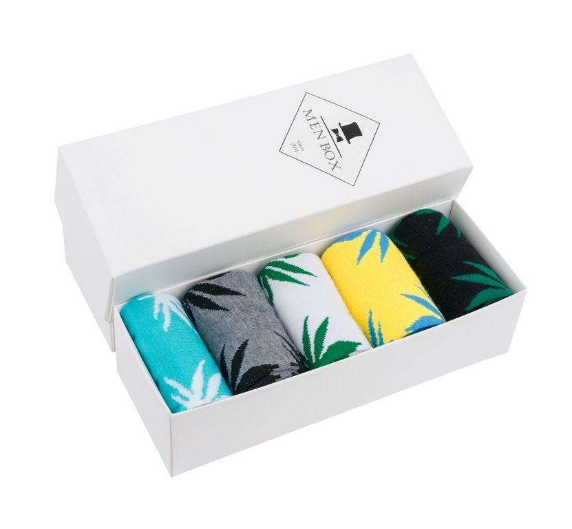 Конопля стоимость коробки избавиться от запаха марихуаны