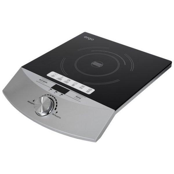 Плита индукционная ERGO IHP-1606