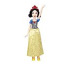 Кукла Hasbro Disney Princess-Кукла Принцесса Дисней Белоснежка E4161 SHIMMER SNOW WHITE, фото 2