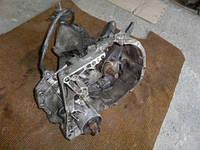 КПП Рено 11, бензин, б/у, оригинал, без эксплуатации по Украине. Другие запчасти и двигателя из Германии