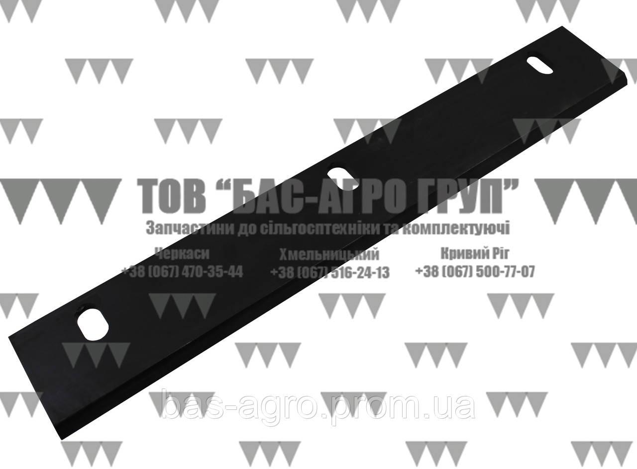 Нож квадратного вала Италия 03.4100.00 Capello аналог