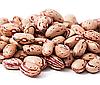 ФАСОЛЬ РОЗОВАЯ, семена бобы фасоли органической для употребления в пищу и для проращивания 100 грамм