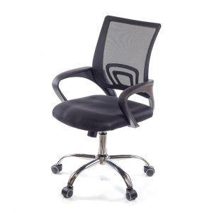 Кресло Тито - АКЛАС - CH TILT