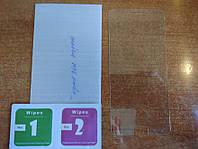 Закаленное защитное стекло для Meizu M6 Note
