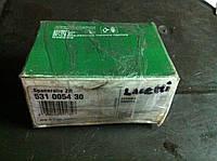 Ролик натяжной Ina Lacetti 1.8 мотор старого образца Лачетти 1.8 ролик ГРМ