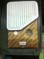 Воздушный фильтр camry 3.5