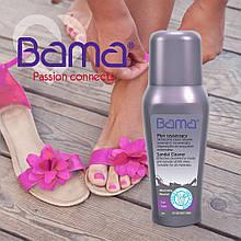 Купить очиститель для обуви Bama Sandal Cleaner