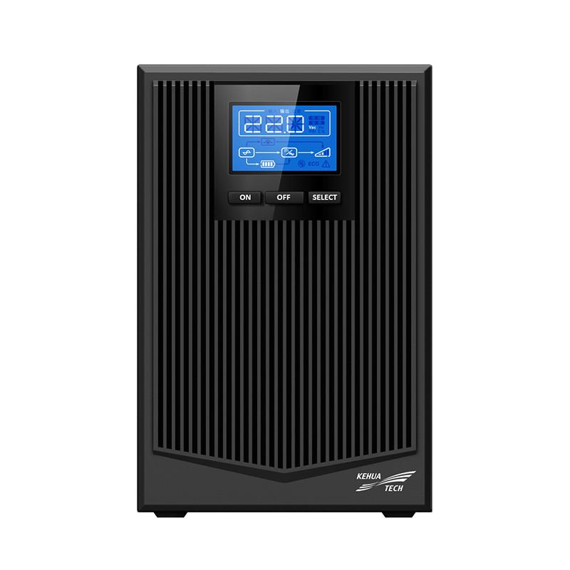 ИБП KR1000L+ 1 кВт