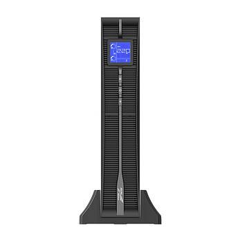 ИБП KR3000-RM 3 кВт