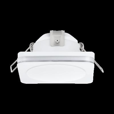 Точечный светильник Eglo Pineda 1 95919