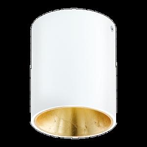 Точечный светильник Eglo Polasso 94503