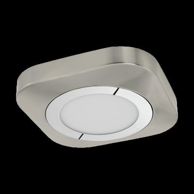 Точечный светильник Eglo PUYO 96392