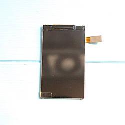 Дисплей для Samsung S7230