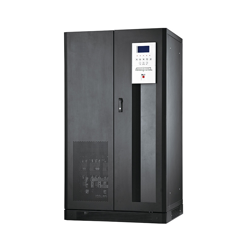 FR-UK33100 100кВА/90кВт