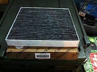 Угольный фильтр салона Honda Accord VIII