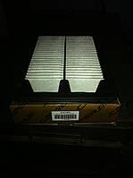 Воздушный фильтр Aveo 1.5,1.6