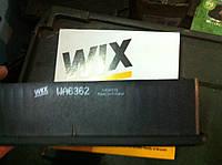 Фильтр воздуха Mitsubishi Outlander 2003-  WIX WA6362