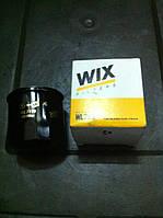 Фильтр маслянный WIX WL7119