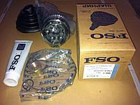 ШРУС наружный комплект Авео 1.5 (наружная граната,комплект)