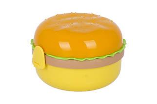 Контейнер Qlux Burger L-00562, фото 3