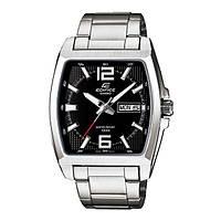 Мужские часы CASIO Edifice EFR-100D-1AVEF