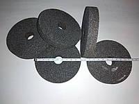 Абразивный круг 14А 100/16/20 для шлифовки обычной стали