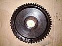 Гайка шестерни компрессора ГАЗ4301 4301-3509254, фото 2