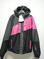 Теплая зимняя куртка OVS, Италия