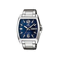 Мужские часы Casio Edifice EFR-100D-2AVEF оригинал