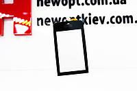 Тачскрин (Сенсор дисплея) Nokia Asha 308/309/310 H/C