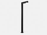 Ліхтар вуличного освітлення (металоконструкція), фото 2