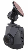 Видеорегистратор Falcon DVR HD81-LCD, фото 1
