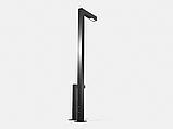 Ліхтар вуличного освітлення (металоконструкція), фото 4