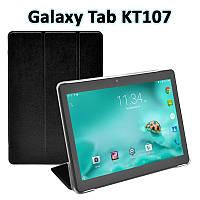"Чехол для планшета Galaxy Tab KT107 (10.1""), фото 1"
