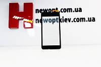 Тачскрин (Сенсор дисплея) Nokia Lumia 530(RM-1019) (N530) H/C, фото 1