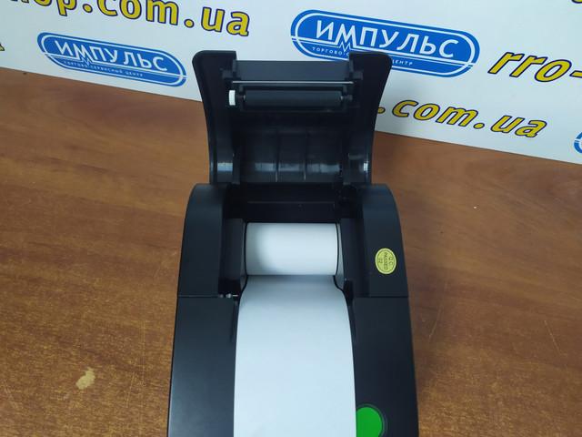 принтер чеков XP C58E купить