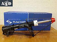 Амортизатор передний Hyundai Accent III 2005-->2010 Sachs (Германия) 313 517, 313 518