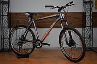 """Горный велосипед 26"""" Ardis Vincent, фото 1"""