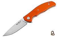 Нож складной Grand Way S-23 (9Сr18MoV)