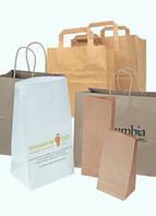 Аксессуары для сумок