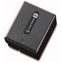 Аккумулятор для видеокамеры Sony NP-FF71