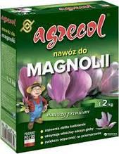Удобрения 1,2 кг для магнолии Agrecol