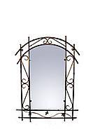 Зеркало (Бамбук)