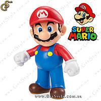 """Фигурка Марио - """"Super Mario"""" - 23 см"""