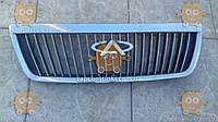 Решетка радиатора CHERY AMULET хром (пр-во EuroEx Венгрия) EE 98868
