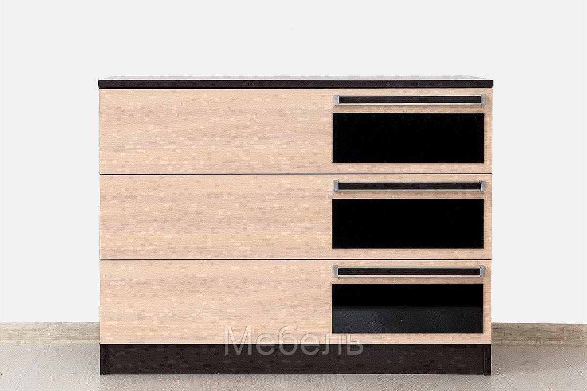 Комод спальня Эдем 2 SV Мебель 950*720*445